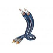 Cablu inAkustik Premium Stereo