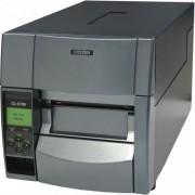 Imprimanta de etichete Citizen CL-S703, paralel