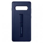 Samsung EF-RG975 custodia per Galaxy S10+ nera
