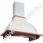 FALMEC IRIS TULIP 900/450 Rusztikus páraelszívó