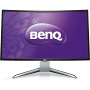 BenQ EX3200R - 32'' Curved Gaming Monitor (144 Hz)