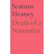 Death of a Naturalist (Heaney Seamus)(Paperback) (9780571230839)