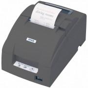Epson TM-U220D Impresora de Tickets