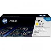 HP 122A - Q3962A toner amarillo