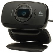 "CAMERA WEB LOGITECH ""B525"", HD 960-000842"