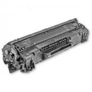 КАСЕТА ЗА HP LaserJet Pro MFP M225dn/101dw - Black /83X/ CF283 - Canon CRG-737 - Mediarange - CF283X