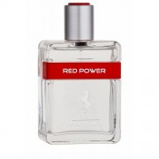 Ferrari Red Power 125 ml EDT M