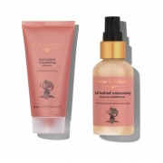 Grow Gorgeous Volumising Duo