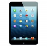 "Apple iPad mini (2012) 7,9"" 64GB WiFi Negro Sin Puerto Sim"