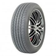 Dunlop Neumático 4x4 Sp Sport 270 235/55 R18 99 V