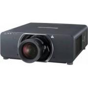 Videoproiector Panasonic PT-DZ10K WUXGA 10600 lumeni Fara lentila
