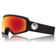Dragon Alliance Sonnenbrillen DR D3 OTG BONUS 332