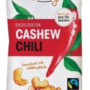 Smiling Cashew Premium Chili 45 g