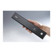CANON P208II mobil Document Scanner A4 9704B003