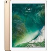 """Apple iPad Pro 12.9"""" 2nd Gen (A1670) 64GB - Oro, WiFi C"""
