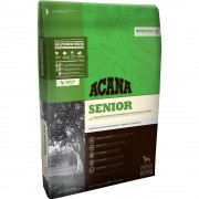 Acana Senior Dog Heritage - 11,4 kg