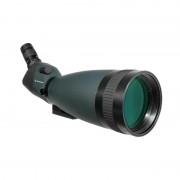 Bresser Spotting scope Pirsch 25-75x100mm