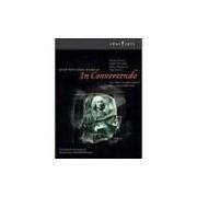 DVD Jean-Philippe Rameau - In Convertendo Dominus