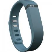 Bracialetto FitBit Flex Fitness Tracker Armband