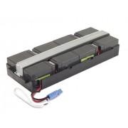 Baterie de rezerva APC tip cartus #31