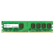 Memorie Server Dell A7303660-05 4GB @1600MHz, DDR3, UDIMM, CL17, 1.35V