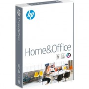 HP Home&Office Paper; A4, 80g/mp; 500 coli/ pachet; multiuse (ink/laser/copiator/fax)