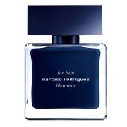 Narciso Rodriguez For Him Bleu Noir Edt 50 Ml