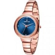 Ceas Daniel Klein Premium DK11279-7