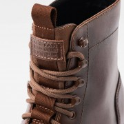 G-Star RAW Roofer II Boot