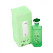 Bvlgari Eau Parfumee (Green Tea) Mini EDC 0.17 oz / 5 mL Men's Fragrance 417755