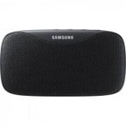 Samsung Altavoz Level Box Slim Negro