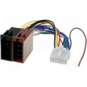 ZRS-80 Iso konektor Panasonic 16pin