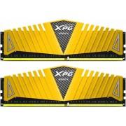 Memorija DIMM DDR4 2x4GB 3000MHz ADATA XPG Z1 CL16, AX4U3000W4G16-DGZ