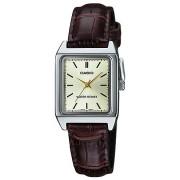 Casio LTP-V007L-9E Дамски Часовник