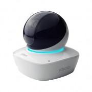 Cámara Domo Dahua IPCA35, IP PTZ Wifi/3MP/Audio/Bocinas/SD