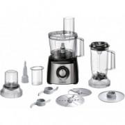BOSCH kuhinjski aparat MCM3501M