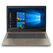 Lenovo IdeaPad 330 Series Notebook