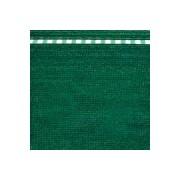 """ПОКРИВАЛО ЗА ОГРАДИ, БАЛКОНИ И ТЕРАСИ """"COIMBRA""""; ПЛЪТНОСТ = 95%; 1.5X50 M - TENAX 1A150191"""