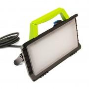 Barcelona LED Projecteur LED portable 24W IP54 - Barcelona LED