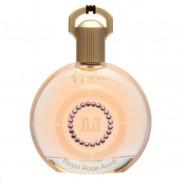 M.Micallef Royal Rose Aoud Eau De Parfum 100 Ml Spray - Tester (none)