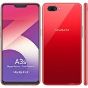 Oppo A3s 16 GB 2 GB RAM Smartphone New