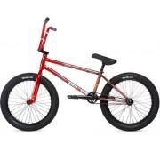 "Stolen Freestyle BMX Cykel Stolen Sinner 20"" Freecoaster 2020 (Left hand drive)"