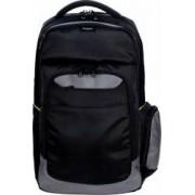 Rucsac laptop TARGUS City Gear 15.6 BLACK