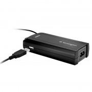 Kensington LENOVO USB-C 45W Netzteil