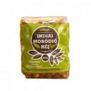 Zöldbolt indiai mosódió héj 500g - 500g