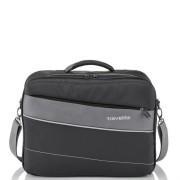 Travelite KITE Boardbag kabintáska