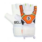 Mănuși portar 33 FUTSAL LIGA