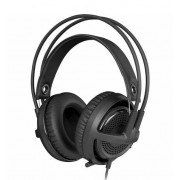 Steelseries Ss-61359 Siberia P300 Playstation 3.5mm Headset