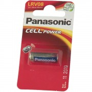 Panasonic® Cell Power 12V 23A 1 St