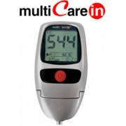 Multicare IN aparat glicemie, colesterol, trigliceride